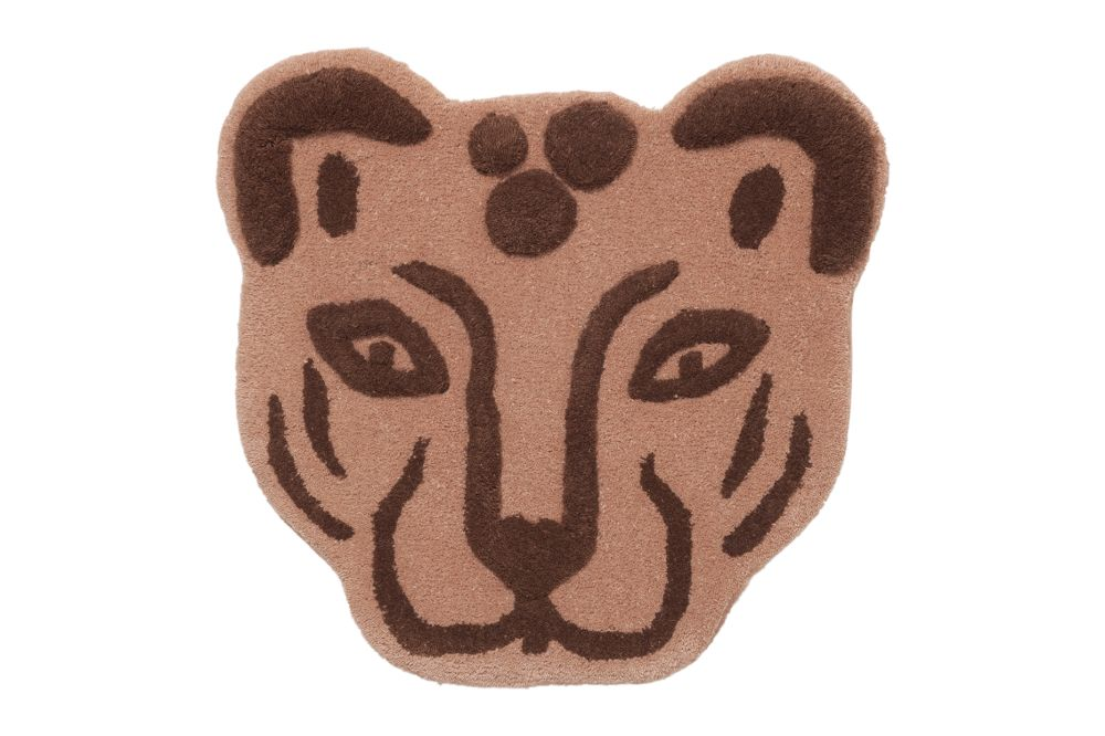 https://res.cloudinary.com/clippings/image/upload/t_big/dpr_auto,f_auto,w_auto/v1/products/tufted-leopard-head-brown-ferm-living-ferm-living-clippings-11483887.jpg