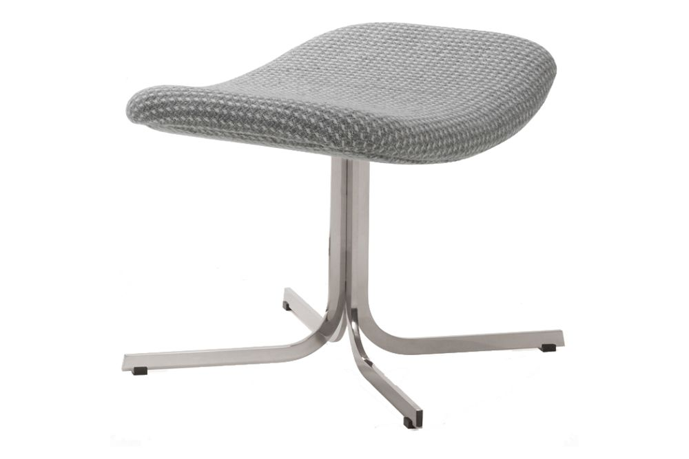 https://res.cloudinary.com/clippings/image/upload/t_big/dpr_auto,f_auto,w_auto/v1/products/tulip-cross-base-footstool-powder-coat-atlantic-artifort-pierre-paulin-clippings-11297695.jpg