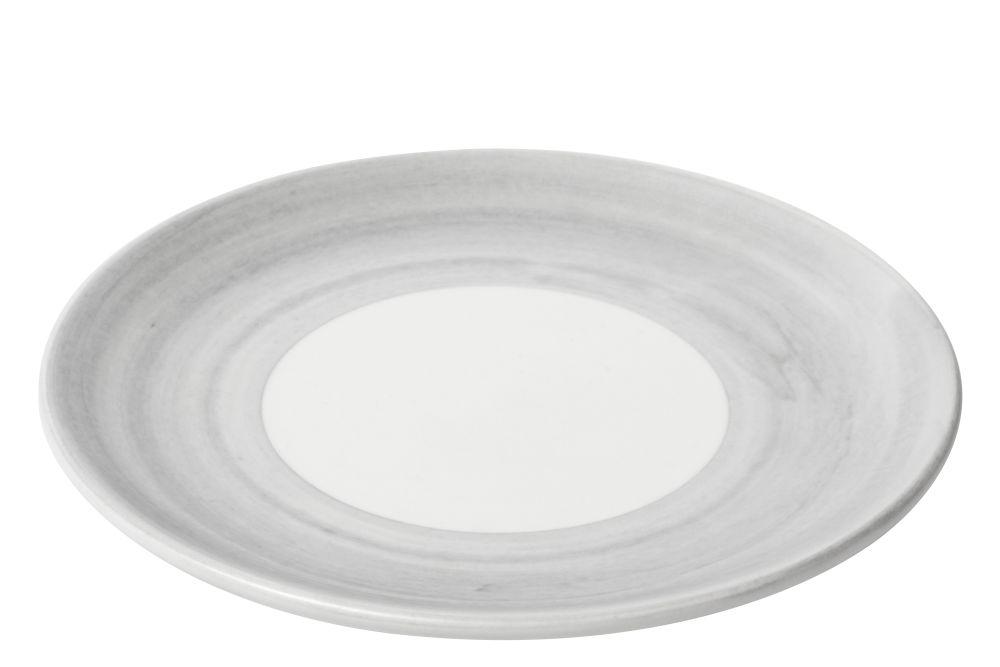 https://res.cloudinary.com/clippings/image/upload/t_big/dpr_auto,f_auto,w_auto/v1/products/turni-plates-enrico-zanolla-clippings-1250761.jpg