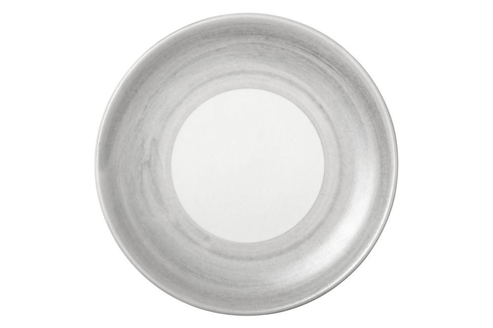 https://res.cloudinary.com/clippings/image/upload/t_big/dpr_auto,f_auto,w_auto/v1/products/turni-plates-enrico-zanolla-clippings-1250781.jpg