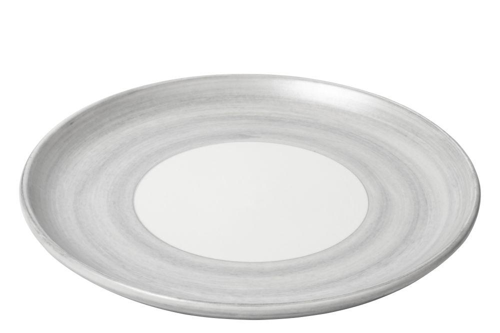 https://res.cloudinary.com/clippings/image/upload/t_big/dpr_auto,f_auto,w_auto/v1/products/turni-plates-enrico-zanolla-clippings-1250811.jpg