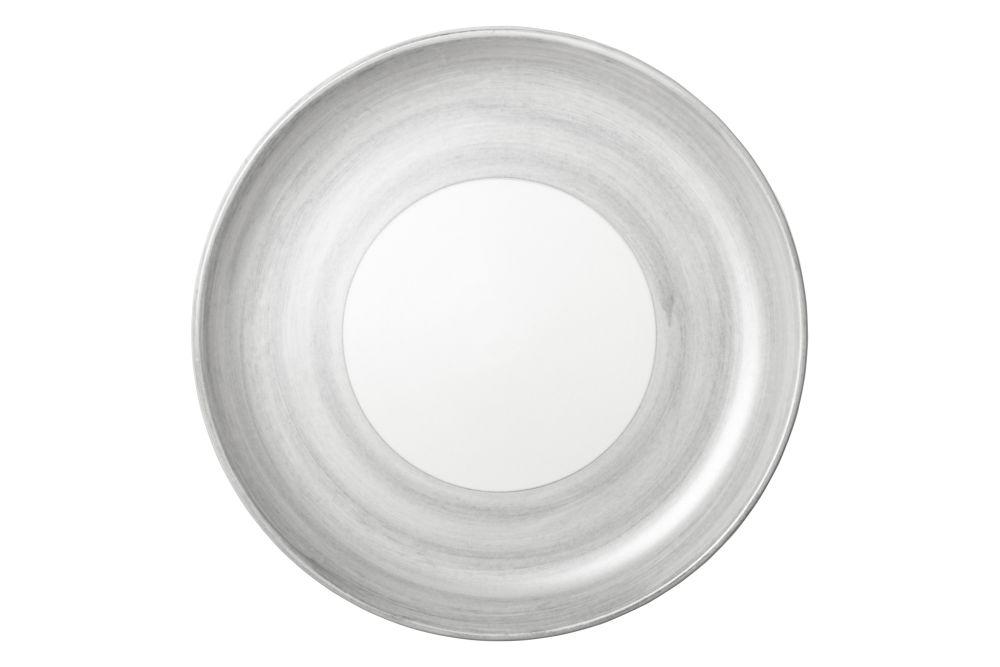 https://res.cloudinary.com/clippings/image/upload/t_big/dpr_auto,f_auto,w_auto/v1/products/turni-plates-enrico-zanolla-clippings-1250841.jpg