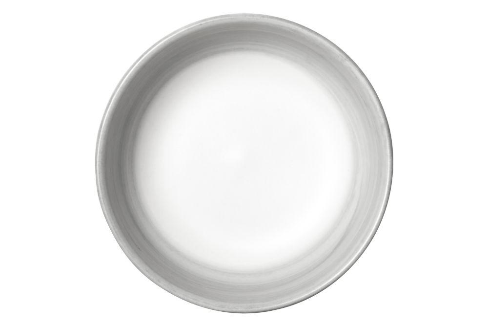 https://res.cloudinary.com/clippings/image/upload/t_big/dpr_auto,f_auto,w_auto/v1/products/turni-small-bowls-enrico-zanolla-clippings-1250371.jpg