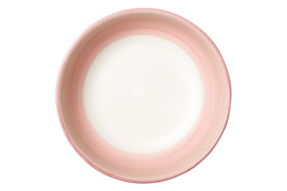 https://res.cloudinary.com/clippings/image/upload/t_big/dpr_auto,f_auto,w_auto/v1/products/turni-small-bowls-enrico-zanolla-clippings-1250401.jpg