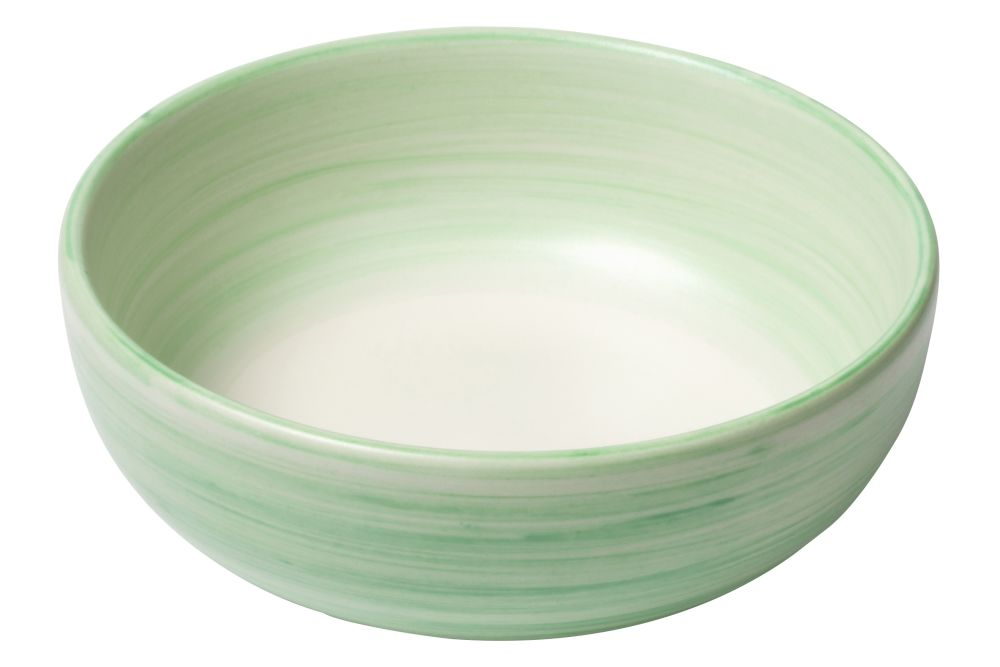 https://res.cloudinary.com/clippings/image/upload/t_big/dpr_auto,f_auto,w_auto/v1/products/turni-small-bowls-enrico-zanolla-clippings-1250421.jpg