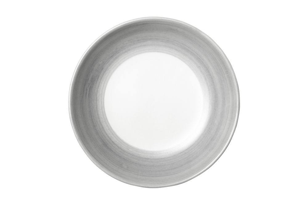 https://res.cloudinary.com/clippings/image/upload/t_big/dpr_auto,f_auto,w_auto/v1/products/turni-soup-plates-enrico-zanolla-clippings-1250651.jpg