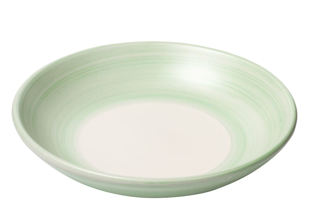 Grey,Enrico Zanolla,Bowls & Plates,bowl,dishware,product,tableware