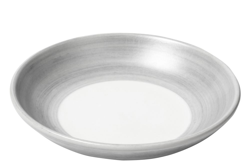 https://res.cloudinary.com/clippings/image/upload/t_big/dpr_auto,f_auto,w_auto/v1/products/turni-soup-plates-enrico-zanolla-clippings-1250701.jpg