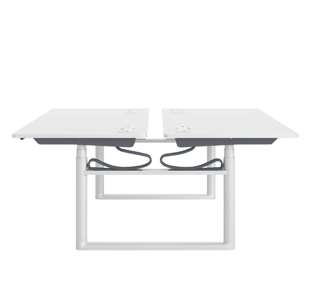 https://res.cloudinary.com/clippings/image/upload/t_big/dpr_auto,f_auto,w_auto/v1/products/tyde-sit-stand-desk-cluster-recommended-by-clippings-46-granite-grey-x3-sockets-per-desk-no-vitra-clippings-11407346.png