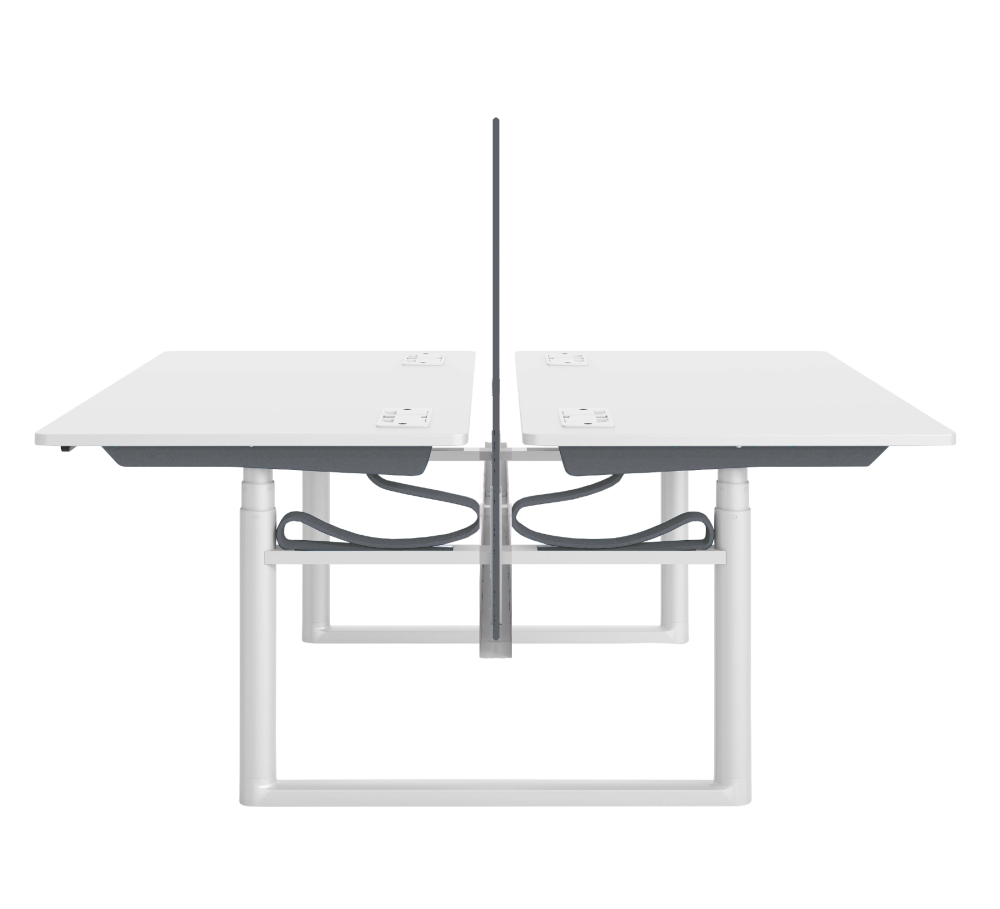 https://res.cloudinary.com/clippings/image/upload/t_big/dpr_auto,f_auto,w_auto/v1/products/tyde-sit-stand-desk-cluster-recommended-by-clippings-46-granite-grey-x3-sockets-per-desk-yes-vitra-clippings-11407350.png