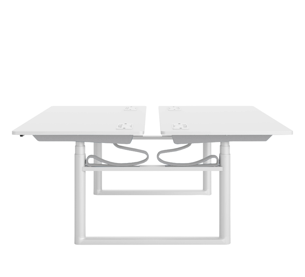 https://res.cloudinary.com/clippings/image/upload/t_big/dpr_auto,f_auto,w_auto/v1/products/tyde-sit-stand-desk-cluster-recommended-by-clippings-82-greystone-x3-sockets-per-desk-no-vitra-clippings-11407347.png