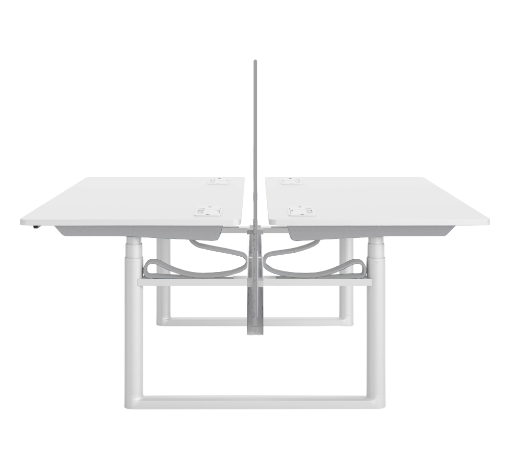 https://res.cloudinary.com/clippings/image/upload/t_big/dpr_auto,f_auto,w_auto/v1/products/tyde-sit-stand-desk-cluster-recommended-by-clippings-82-greystone-x3-sockets-per-desk-yes-vitra-clippings-11407351.png