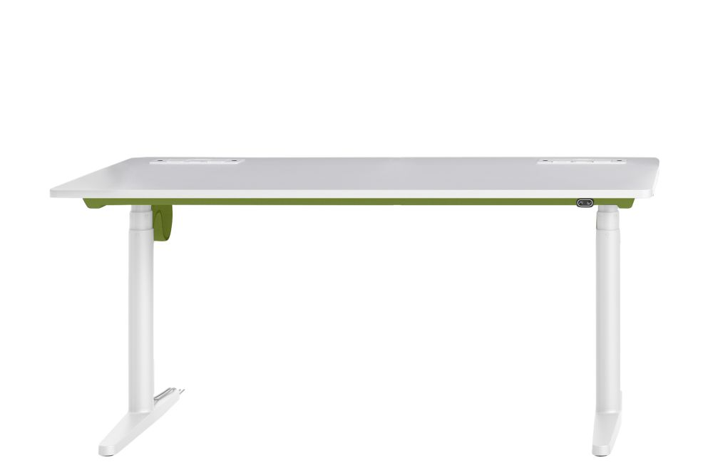 https://res.cloudinary.com/clippings/image/upload/t_big/dpr_auto,f_auto,w_auto/v1/products/tyde-sit-stand-desk-recommended-by-clippings-09-green-none-no-vitra-clippings-11406091.jpg