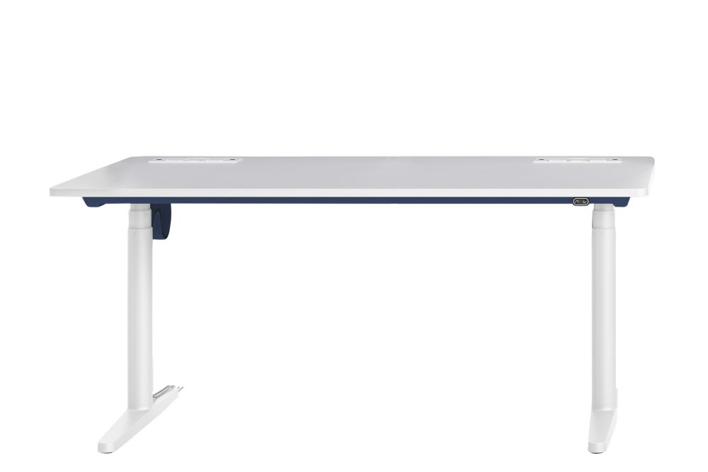 https://res.cloudinary.com/clippings/image/upload/t_big/dpr_auto,f_auto,w_auto/v1/products/tyde-sit-stand-desk-recommended-by-clippings-18-sea-blue-none-no-vitra-clippings-11406092.jpg