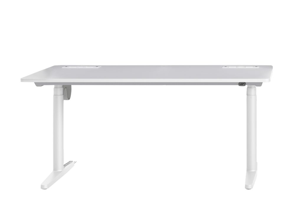https://res.cloudinary.com/clippings/image/upload/t_big/dpr_auto,f_auto,w_auto/v1/products/tyde-sit-stand-desk-recommended-by-clippings-46-granite-grey-none-no-vitra-clippings-11406093.jpg