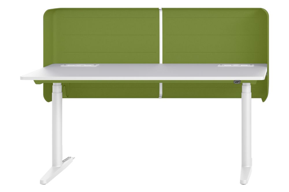 https://res.cloudinary.com/clippings/image/upload/t_big/dpr_auto,f_auto,w_auto/v1/products/tyde-sit-stand-desk-with-screen-recommended-by-clippings-09-green-vitra-clippings-11365169.jpg