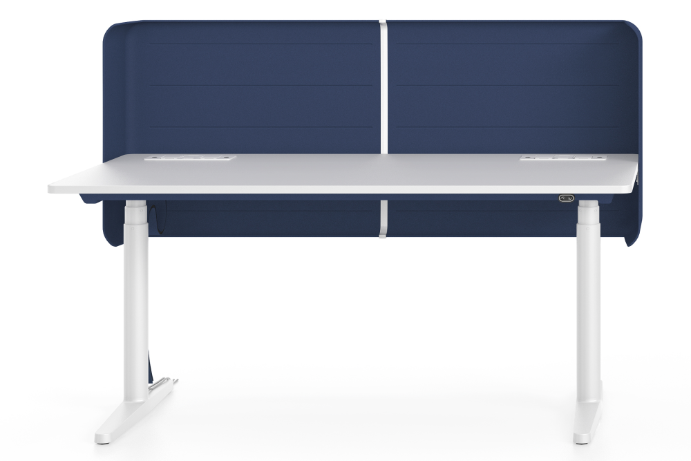 https://res.cloudinary.com/clippings/image/upload/t_big/dpr_auto,f_auto,w_auto/v1/products/tyde-sit-stand-desk-with-screen-recommended-by-clippings-18-sea-blue-vitra-clippings-11365170.png