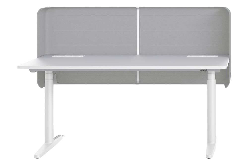 https://res.cloudinary.com/clippings/image/upload/t_big/dpr_auto,f_auto,w_auto/v1/products/tyde-sit-stand-desk-with-screen-recommended-by-clippings-46-granite-grey-vitra-clippings-11365171.jpg