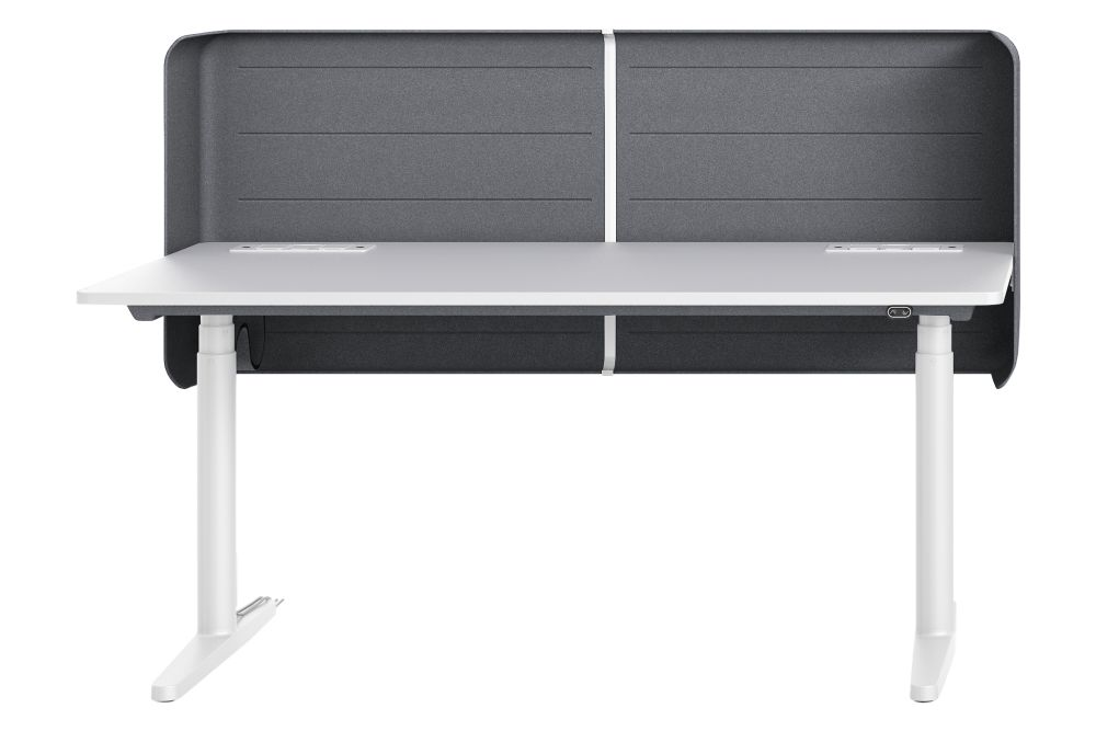 https://res.cloudinary.com/clippings/image/upload/t_big/dpr_auto,f_auto,w_auto/v1/products/tyde-sit-stand-desk-with-screen-recommended-by-clippings-82-greystone-vitra-clippings-11365172.jpg