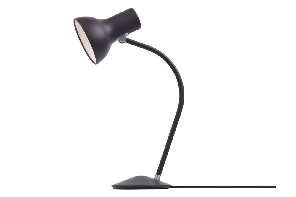 https://res.cloudinary.com/clippings/image/upload/t_big/dpr_auto,f_auto,w_auto/v1/products/type-75-mini-table-lamp-metal-black-umber-anglepoise-kenneth-grange-clippings-11513547.jpg
