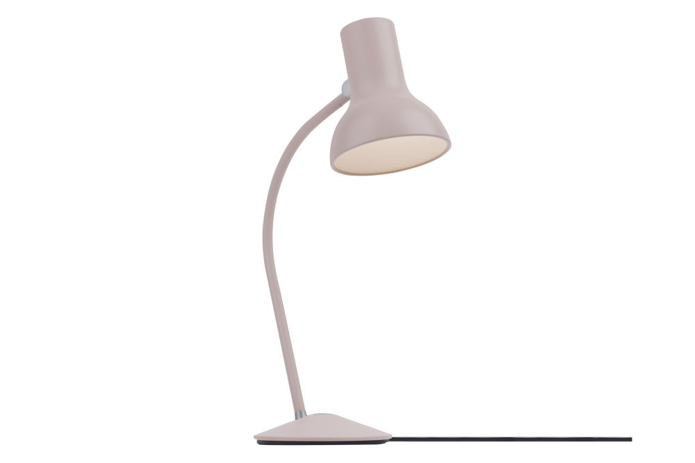 https://res.cloudinary.com/clippings/image/upload/t_big/dpr_auto,f_auto,w_auto/v1/products/type-75-mini-table-lamp-metal-mole-grey-anglepoise-kenneth-grange-clippings-11513550.jpg