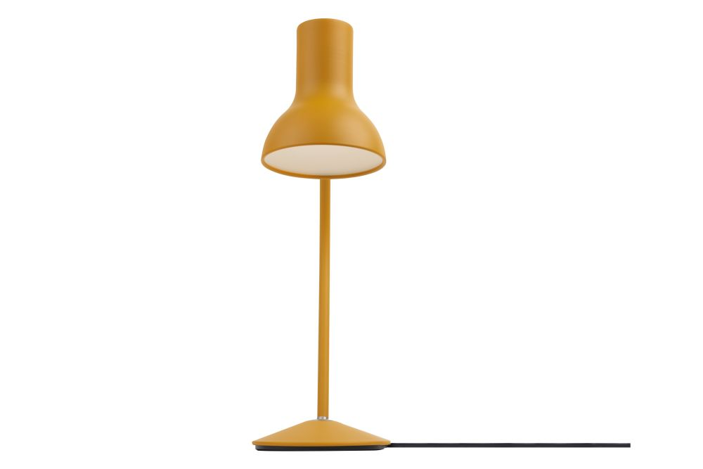 https://res.cloudinary.com/clippings/image/upload/t_big/dpr_auto,f_auto,w_auto/v1/products/type-75-mini-table-lamp-metal-turmeric-gold-anglepoise-kenneth-grange-clippings-11513556.jpg