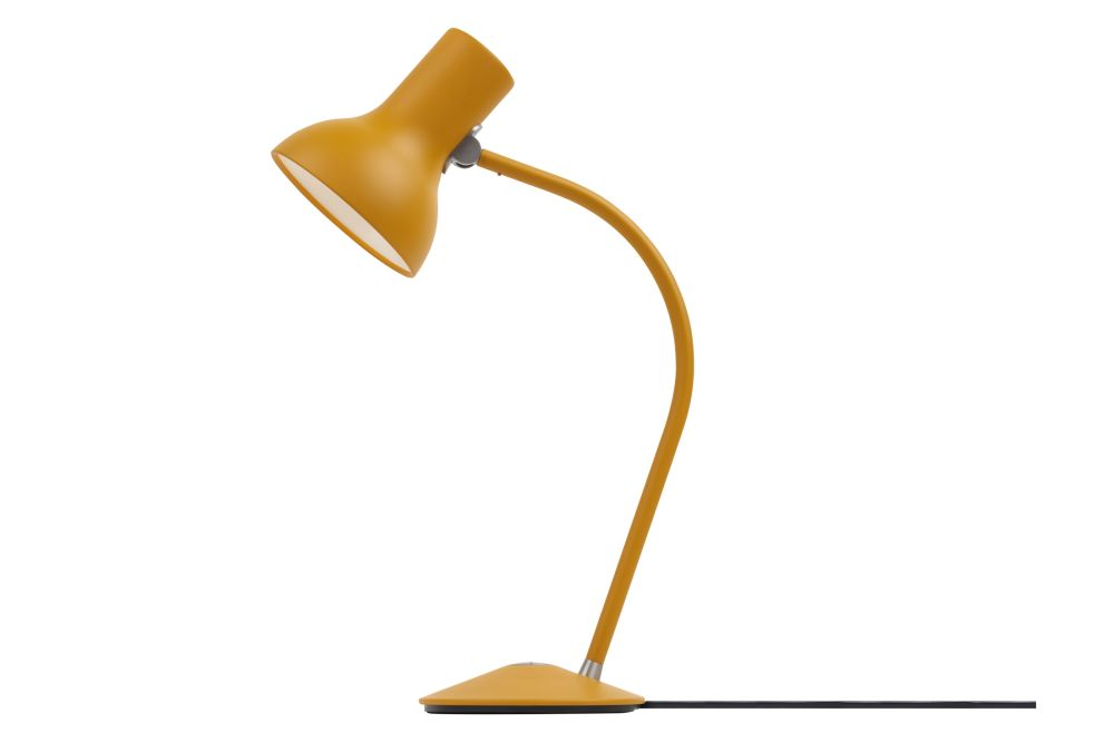 https://res.cloudinary.com/clippings/image/upload/t_big/dpr_auto,f_auto,w_auto/v1/products/type-75-mini-table-lamp-metal-turmeric-gold-anglepoise-kenneth-grange-clippings-11513557.jpg