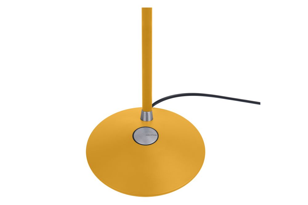 https://res.cloudinary.com/clippings/image/upload/t_big/dpr_auto,f_auto,w_auto/v1/products/type-75-mini-table-lamp-metal-turmeric-gold-anglepoise-kenneth-grange-clippings-11513559.jpg