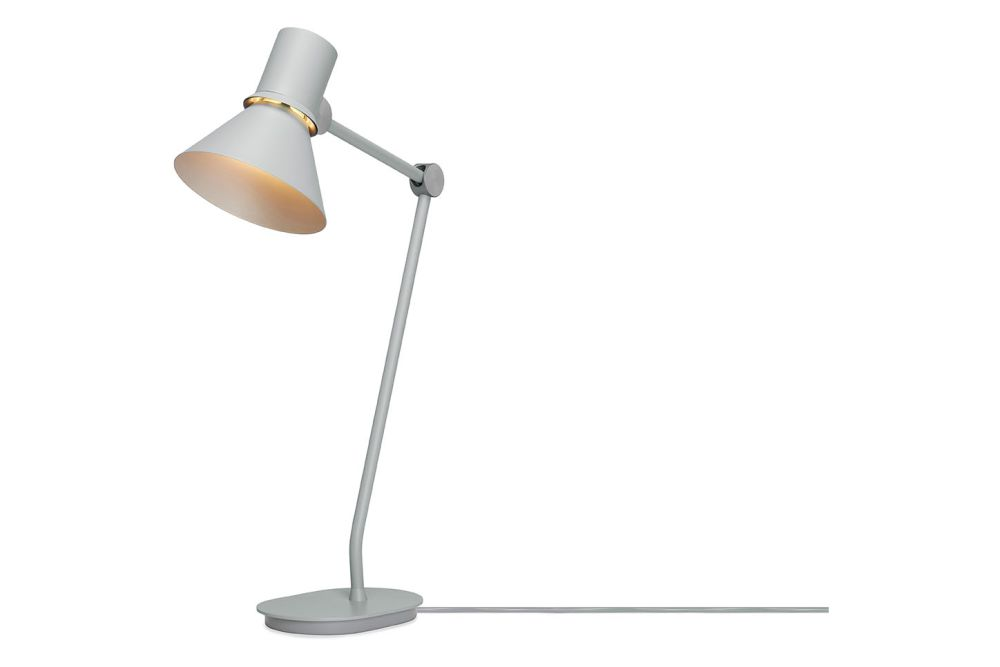 https://res.cloudinary.com/clippings/image/upload/t_big/dpr_auto,f_auto,w_auto/v1/products/type-80-table-lamp-grey-mist-anglepoise-kenneth-grange-clippings-11419531.jpg