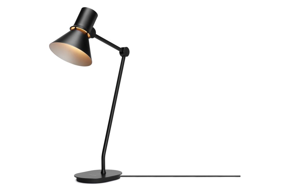https://res.cloudinary.com/clippings/image/upload/t_big/dpr_auto,f_auto,w_auto/v1/products/type-80-table-lamp-matte-black-anglepoise-kenneth-grange-clippings-11419532.jpg