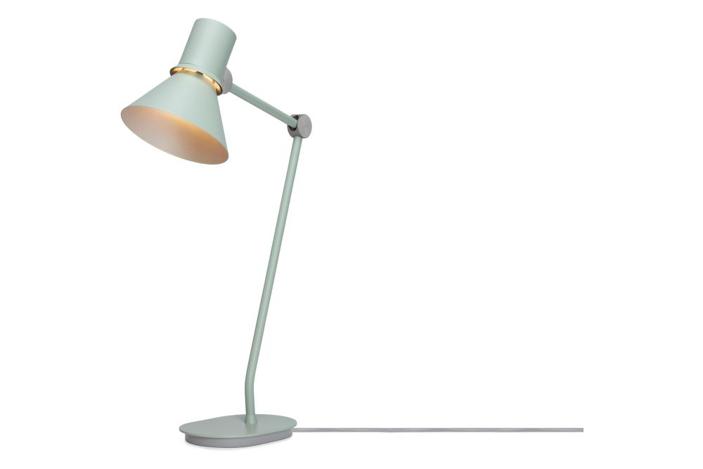 https://res.cloudinary.com/clippings/image/upload/t_big/dpr_auto,f_auto,w_auto/v1/products/type-80-table-lamp-pistachio-green-anglepoise-kenneth-grange-clippings-11419533.jpg