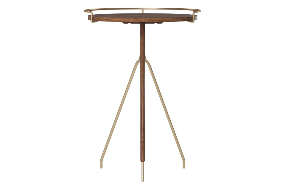 https://res.cloudinary.com/clippings/image/upload/t_big/dpr_auto,f_auto,w_auto/v1/products/umanoff-side-table-tall-menu-arthur-umanoff-clippings-11484692.jpg