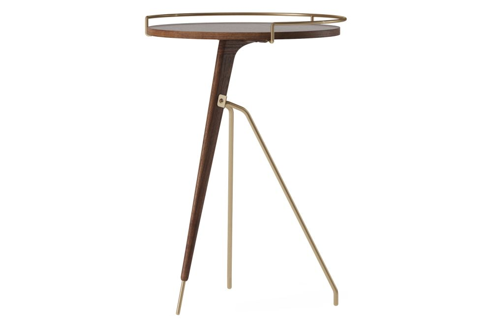 https://res.cloudinary.com/clippings/image/upload/t_big/dpr_auto,f_auto,w_auto/v1/products/umanoff-side-table-tall-menu-arthur-umanoff-clippings-11484693.jpg