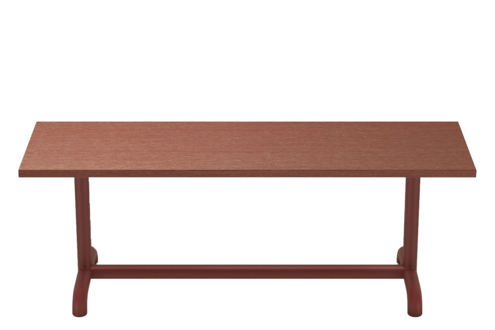 https://res.cloudinary.com/clippings/image/upload/t_big/dpr_auto,f_auto,w_auto/v1/products/unify-bench-red-brown-125-petite-friture-anne-harvala-clippings-11486140.jpg