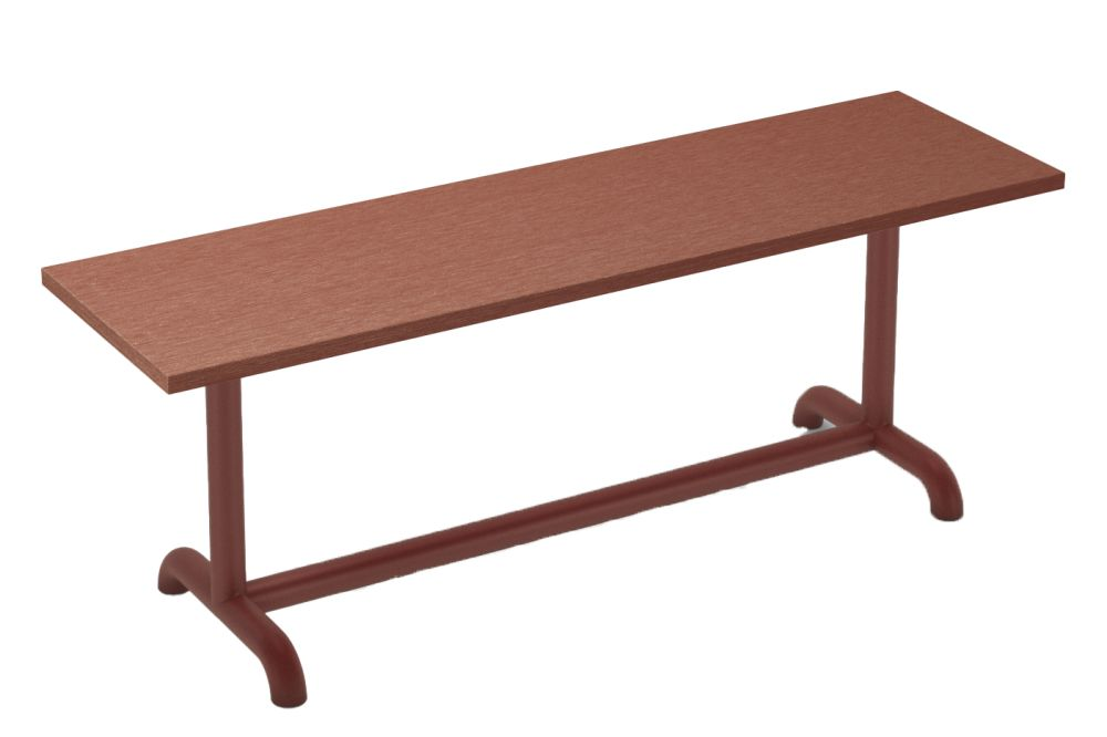 https://res.cloudinary.com/clippings/image/upload/t_big/dpr_auto,f_auto,w_auto/v1/products/unify-bench-red-brown-125-petite-friture-anne-harvala-clippings-11486141.jpg