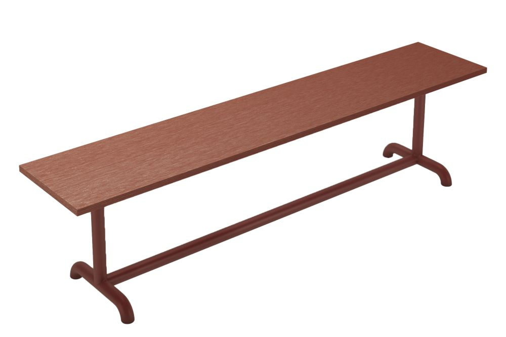 https://res.cloudinary.com/clippings/image/upload/t_big/dpr_auto,f_auto,w_auto/v1/products/unify-bench-red-brown-180-petite-friture-anne-harvala-clippings-11486145.jpg