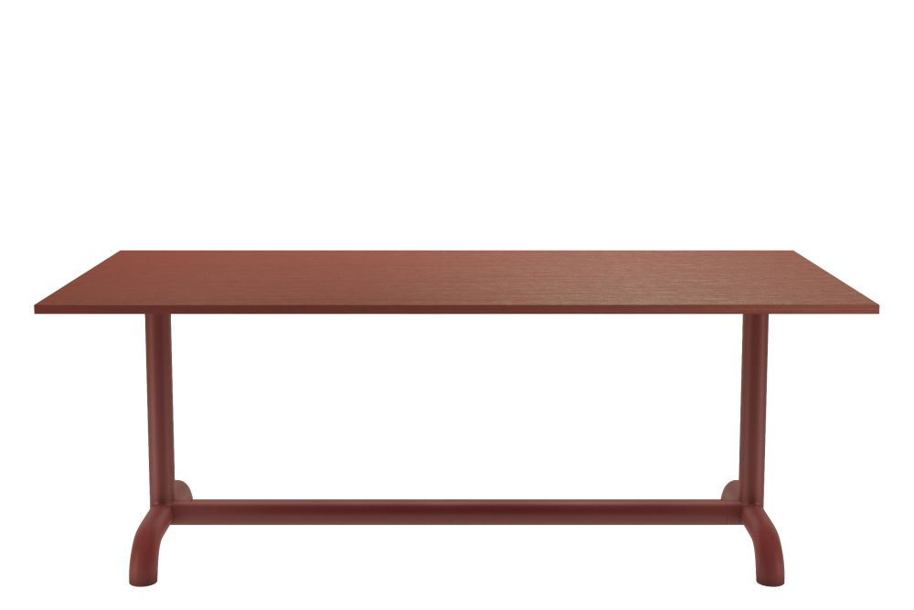 https://res.cloudinary.com/clippings/image/upload/t_big/dpr_auto,f_auto,w_auto/v1/products/unify-rectangular-dining-table-red-brown-petite-friture-anne-harvala-clippings-11486151.jpg