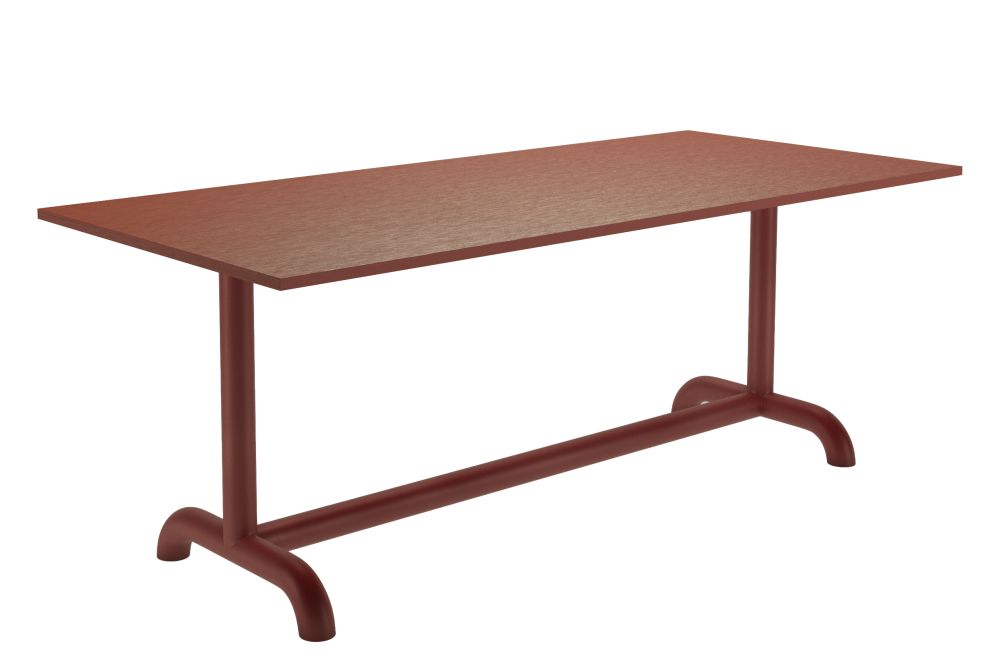 https://res.cloudinary.com/clippings/image/upload/t_big/dpr_auto,f_auto,w_auto/v1/products/unify-rectangular-dining-table-red-brown-petite-friture-anne-harvala-clippings-11486152.jpg