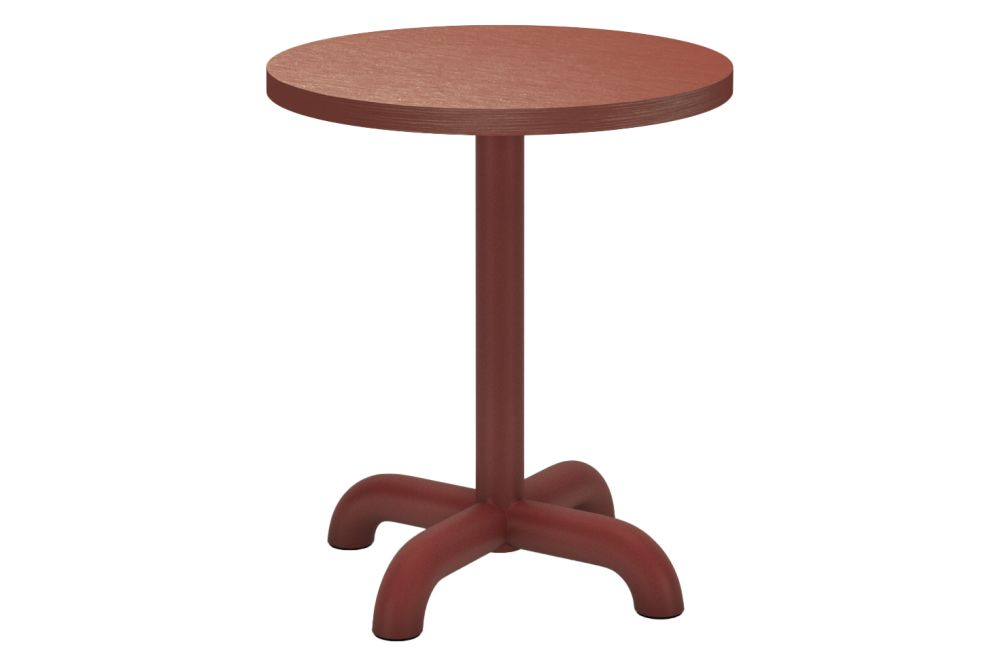https://res.cloudinary.com/clippings/image/upload/t_big/dpr_auto,f_auto,w_auto/v1/products/unify-side-table-red-brown-petite-friture-anne-harvala-clippings-11486135.jpg