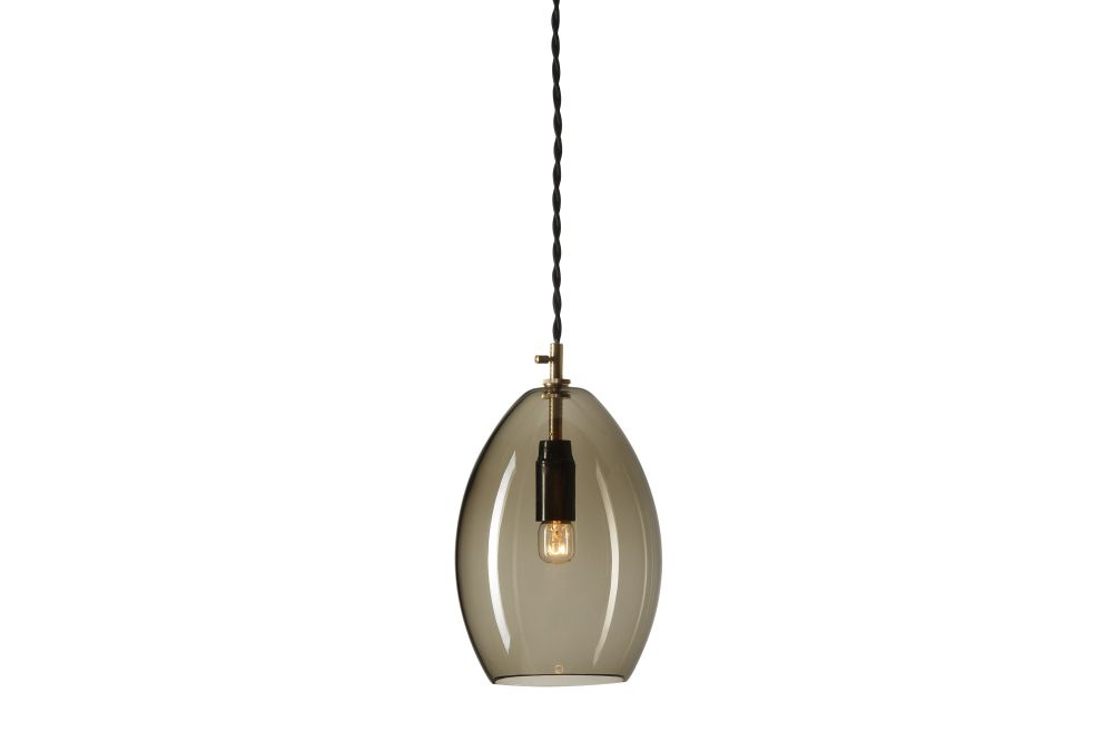 Unika Pendant Light by Northern Lighting by Clearance