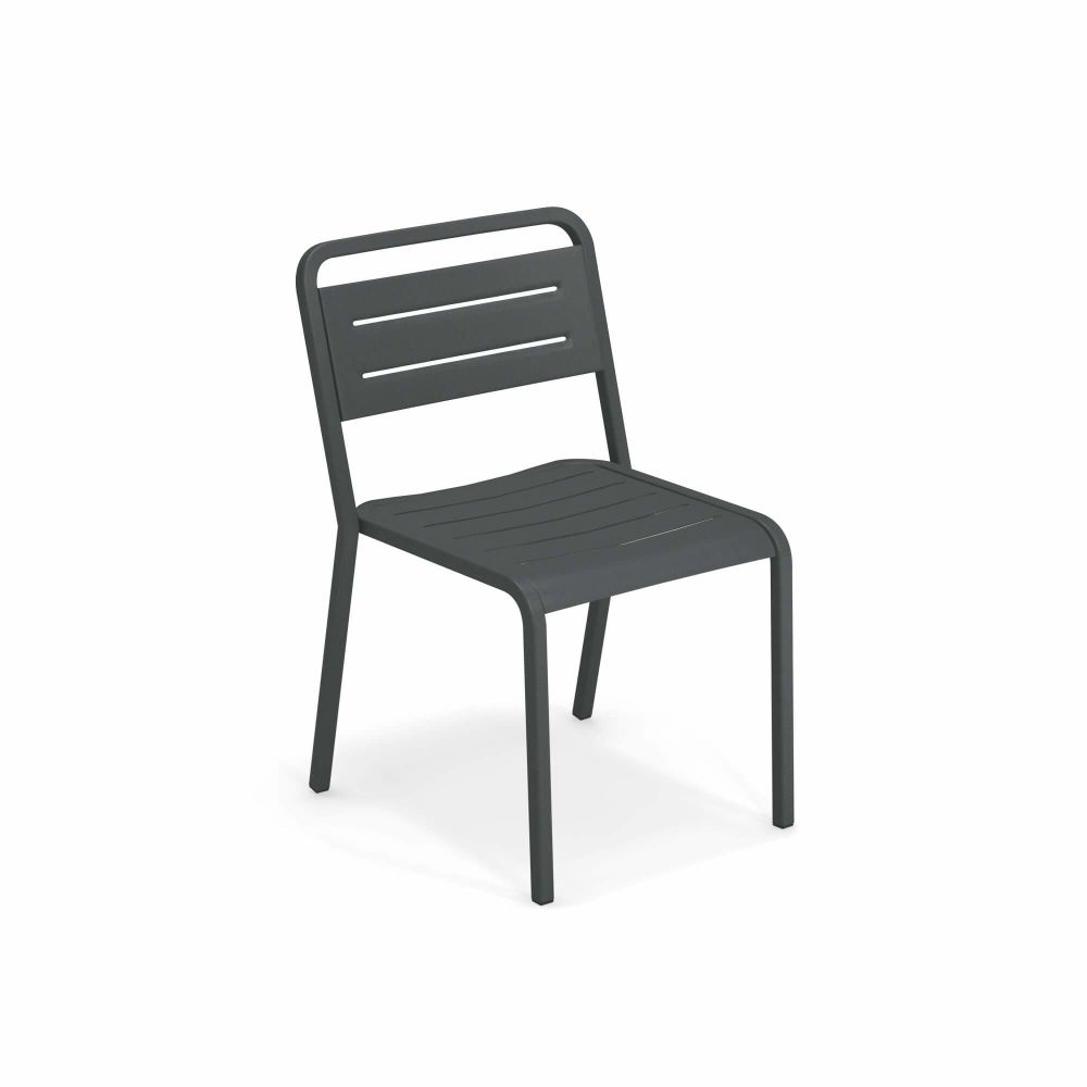 https://res.cloudinary.com/clippings/image/upload/t_big/dpr_auto,f_auto,w_auto/v1/products/urban-dining-chair-set-of-4-antique-iron-22-emu-samuel-wilkinson-clippings-11273546.jpg