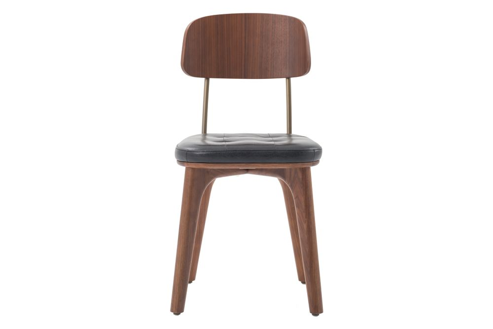 https://res.cloudinary.com/clippings/image/upload/t_big/dpr_auto,f_auto,w_auto/v1/products/utility-dining-chair-v-new-caress-black-leather-c-walnut-stained-ash-stellar-works-neri-hu-clippings-11413247.jpg