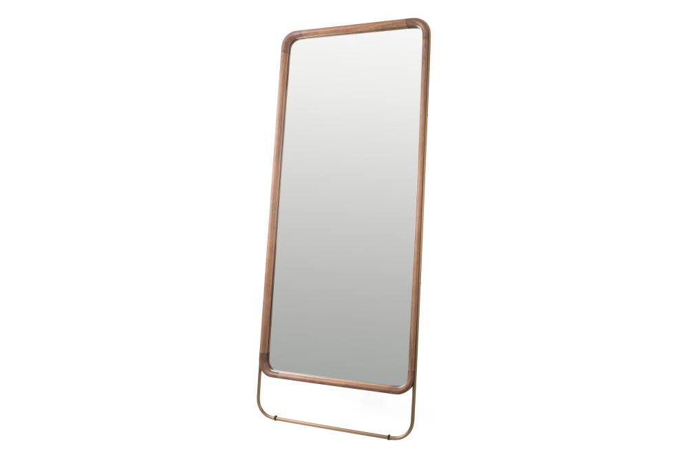 https://res.cloudinary.com/clippings/image/upload/t_big/dpr_auto,f_auto,w_auto/v1/products/utility-long-mirror-large-walnut-stellar-works-neri-hu-clippings-11407688.jpg
