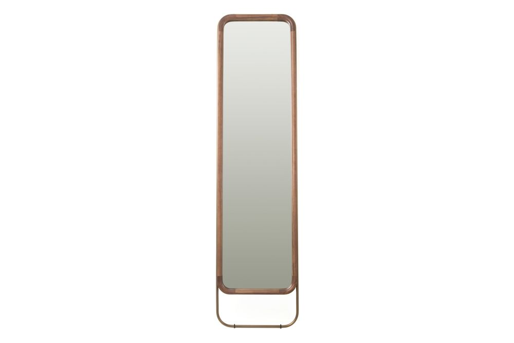 https://res.cloudinary.com/clippings/image/upload/t_big/dpr_auto,f_auto,w_auto/v1/products/utility-long-mirror-small-walnut-stellar-works-neri-hu-clippings-11407685.jpg