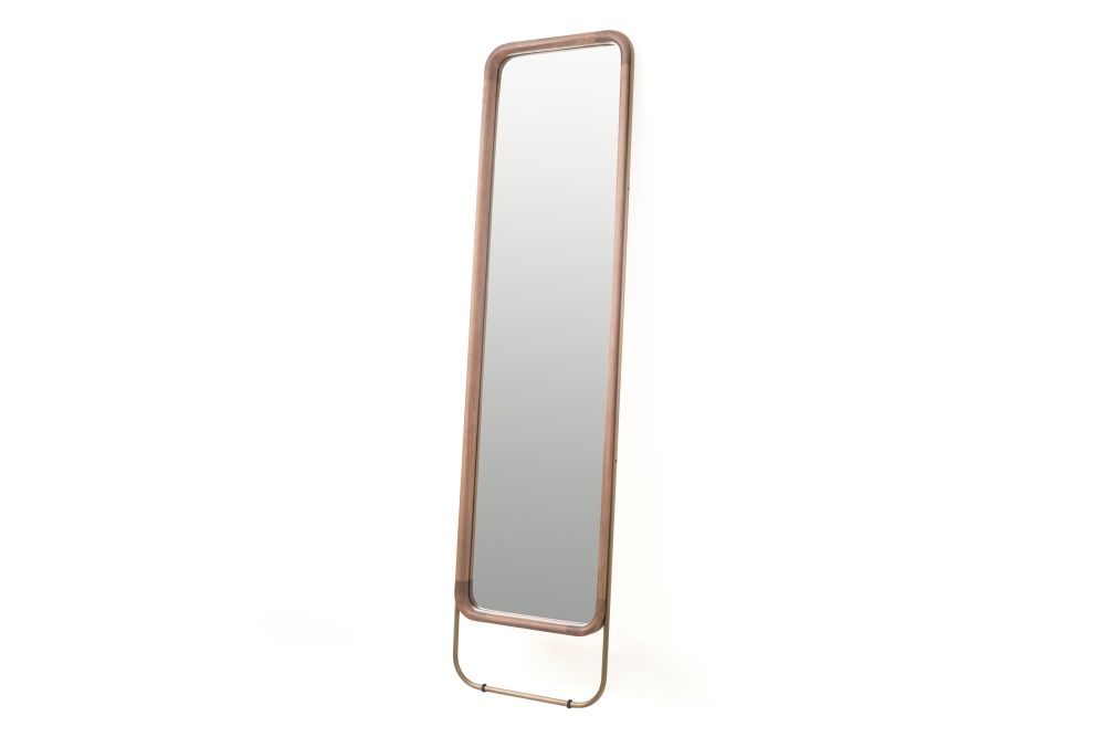 https://res.cloudinary.com/clippings/image/upload/t_big/dpr_auto,f_auto,w_auto/v1/products/utility-long-mirror-small-walnut-stellar-works-neri-hu-clippings-11407686.jpg