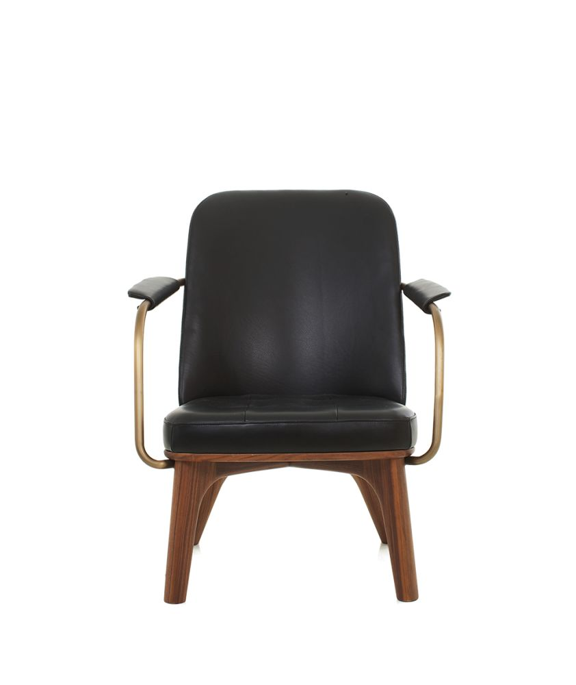https://res.cloudinary.com/clippings/image/upload/t_big/dpr_auto,f_auto,w_auto/v1/products/utility-lounge-chair-stellar-works-neri-hu-clippings-9491641.jpg