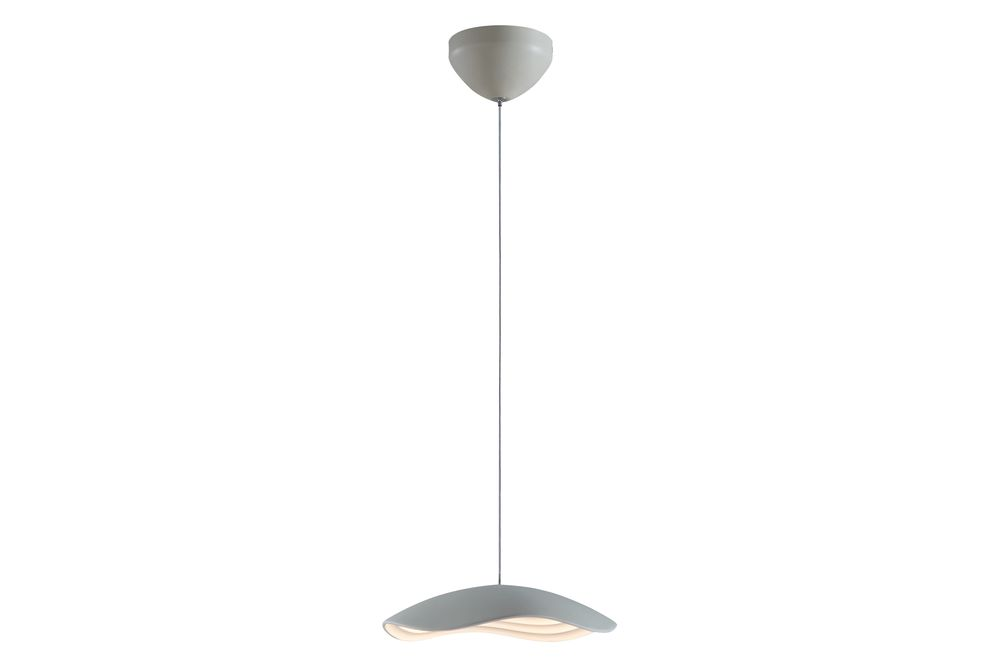 https://res.cloudinary.com/clippings/image/upload/t_big/dpr_auto,f_auto,w_auto/v1/products/valentina-pendant-light-light-grey-white-bover-alex-fern%C3%A1ndez-camps-clippings-11519283.jpg