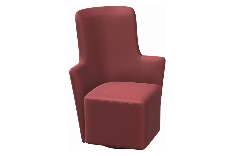 https://res.cloudinary.com/clippings/image/upload/t_big/dpr_auto,f_auto,w_auto/v1/products/velour-highback-small-swivel-base-armchair-la-cividina-xtreme-la-cividina-antonio-rodriguez-clippings-11292762.jpg