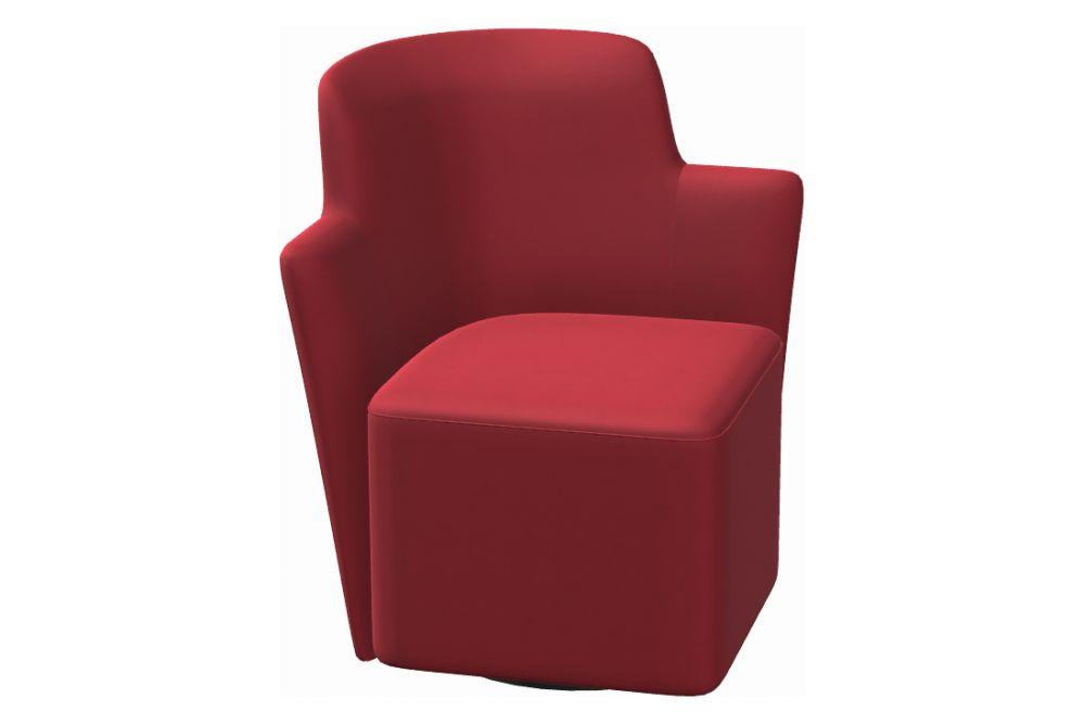 https://res.cloudinary.com/clippings/image/upload/t_big/dpr_auto,f_auto,w_auto/v1/products/velour-small-swivel-base-armchair-la-cividina-xtreme-la-cividina-antonio-rodriguez-clippings-11292761.jpg
