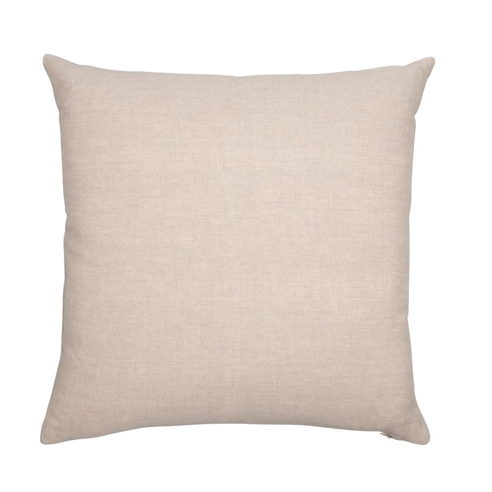 https://res.cloudinary.com/clippings/image/upload/t_big/dpr_auto,f_auto,w_auto/v1/products/velvet-linen-cushion-niki-jones-clippings-1389101.jpg